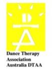 dtaa-logo