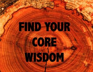 find-your-core-wisdom