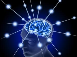brain vibrations