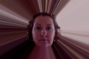 Mandy Agnew vertigo 1