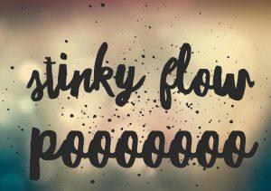 stinky flow 2 mod
